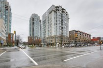 305 - 189 National AvenueVancouver