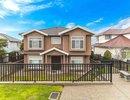 R2235327 - 5350 Mckee Street, Burnaby, BC, CANADA