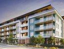 R2235622 - 501 - 516 Foster Avenue, Coquitlam, BC, CANADA