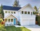 R2235636 - 1557 Farrell Avenue, Delta, BC, CANADA