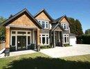 R2235639 - 16077 16 Avenue, Surrey, BC, CANADA