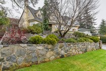 939 Younette DriveWest Vancouver