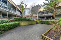 116 - 8460 Ackroyd RoadRichmond