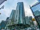 R2235515 - 4103 - 1189 Melville Street, Vancouver, BC, CANADA