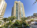 R2235221 - 12B - 338 Taylor Way, West Vancouver, BC, CANADA