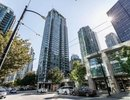 R2235925 - 3401 - 1328 W Pender Street, Vancouver, BC, CANADA