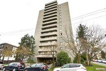 501 - 110 W 4th StreetNorth Vancouver