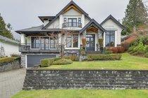 724 Handsworth RoadNorth Vancouver