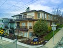 R2255998 - 15093 Buena Vista Avenue, White Rock, BC, CANADA
