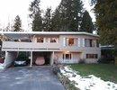 R2243746 - 444 Glenholme Street, Coquitlam, BC, CANADA