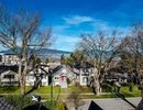 R2236673 - 3580 W 18th Avenue, Vancouver, BC, CANADA
