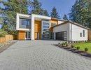 R2236707 - 2300 153 Street, Surrey, BC, CANADA