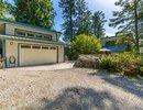 R2236253 - 8605 Redrooffs Road, Halfmoon Bay, BC, CANADA