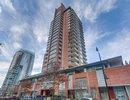 R2236221 - 2002 - 1169 W Cordova Street, Vancouver, BC, CANADA