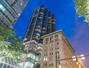R2236266 - 3504 - 838 W Hastings Street, Vancouver, BC, CANADA