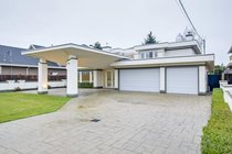 6840 Donald RoadRichmond