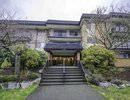 R2233504 - 309 - 138 W 18th Street, North Vancouver, BC, CANADA