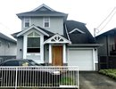 R2236803 - 5158 Moss Street, Vancouver, BC, CANADA