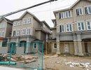 R2236831 - 6 - 9800 Granville Avenue, Richmond, BC, CANADA