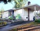 R2237063-DUP - 603 E Osborne Road, North Vancouver, BC, CANADA