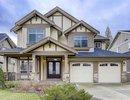 R2237087 - 3542 Highland Drive, Coquitlam, BC, CANADA