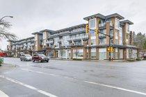 223 - 1330 Marine DriveNorth Vancouver