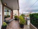 R2237311 - 2351 Alder Street, Vancouver, BC, CANADA