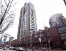 R2237345 - 1002 - 1068 Hornby Street, Vancouver, BC, CANADA