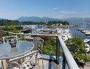 R2236946 - 503 - 535 Nicola Street, Vancouver, BC, CANADA