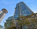 R2234810 - 2908 438 SEYMOUR STREET, Vancouver, BC, CANADA