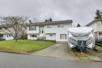 11898 229 StreetMaple Ridge