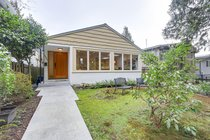 5920 Crown StreetVancouver