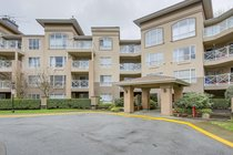 403 - 2551 Parkview LanePort Coquitlam