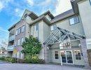 R2237750 - 408 - 12125 75a Avenue, Surrey, BC, CANADA