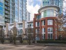 R2239331 - 188 Boathouse Mews, Vancouver, BC, CANADA