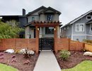 r2248700 - 2675 Eton Street, Vancouver, BC, CANADA