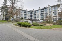 607 - 4685 Valley DriveVancouver
