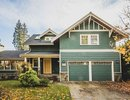 R2245485 - 989 Forest Hills Drive, North Vancouver, BC, CANADA