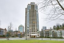 903 - 3070 Guildford WayCoquitlam
