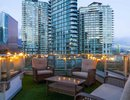 R2238176 - 505 - 980 Cooperage Way, Vancouver, BC, CANADA
