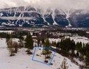 R2238322 - 35 E Pemberton Farm Road, Pemberton, BC, CANADA