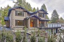 426 Hidhurst PlaceWest Vancouver
