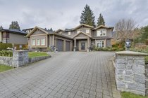 714 Donegal PlaceNorth Vancouver