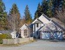 R2238868 - 1021 Pia Road, Squamish, BC, CANADA