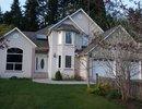 R2259629 - 1021 Pia Road, Squamish, BC, CANADA