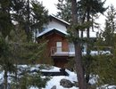 R2238888 - 9156 Emerald Drive, Whistler, BC, CANADA