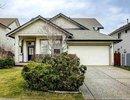 R2238700 - 15029 68a Avenue, Surrey, BC, CANADA