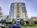 R2237973 - 1005 - 1316 W 11th Avenue, Vancouver, BC, CANADA