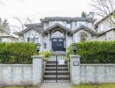 R2239337 - 3561 Mayfair Avenue, Vancouver, BC, CANADA