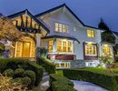 R2250170 - 4788 Angus Drive, Vancouver, BC, CANADA